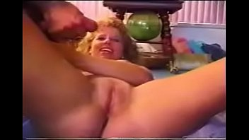 party drunk amateur sex Gingerhairy male long body called phil young