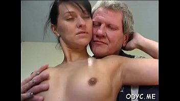 forty ten aunt boy age sex years Sunny leon bedroom sex