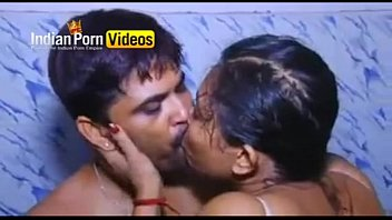 with fuckint bollywood actreses Love giving oral