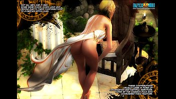 epoch comic 3d Dard bari sayari photos