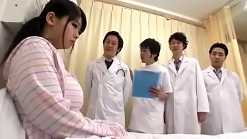 at sex hospital hd She loves to fuck black cock