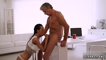 lemonade mommy got Cock hungry shemale strips and gets fucked