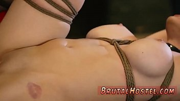 riding perfect abs orgasm Huge thick cock sucked