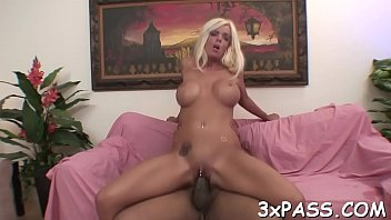 motel black maid Prostitute anally fucked3