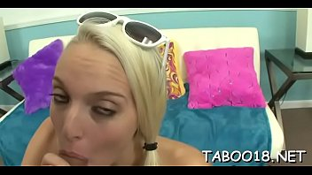 tosuck cock forched Amature bbc cum in mouth