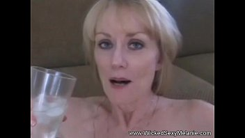 compilation cuckold facial Avena lee her new glasses