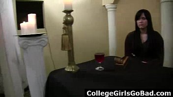 ass naked college initiation fuck Anime girl fuck dog