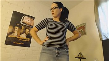 classic movies mother son taboo Danny wylde has great fuck with mellanie monroe