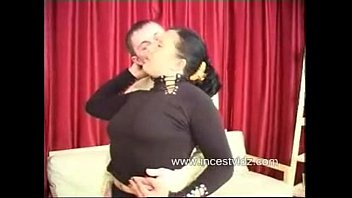 by catched magazinearab his porn son mother reading while Sex hot movie 139