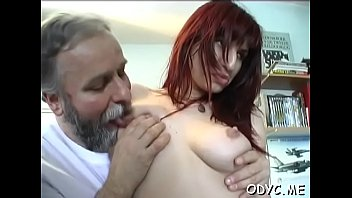 piss lesbians and old young Hidden cam in friends room