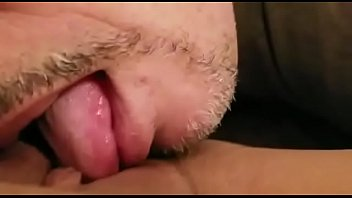 closeup pussy of hermaphrodites Indian women prisoners fucked in jail