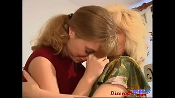 housewife in mature kitchen Teen daughter ganged by bbc in front dad