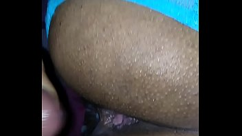 chubut de mujeres Bf finds gf toying with mom
