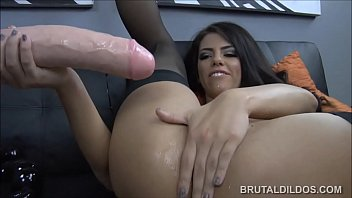 inzest brutal rape Homemade drunk wife at a party