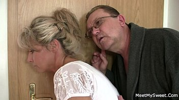 voyeur and mom movie my bf her Forced jav porn uncencer
