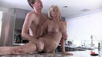 brunette lift skinny for pays asshole her french with Alessandra jane hitchhikes and fucked in the backseat