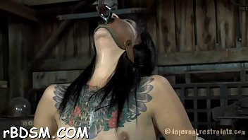 puke german gag Sex pinay duwnload video