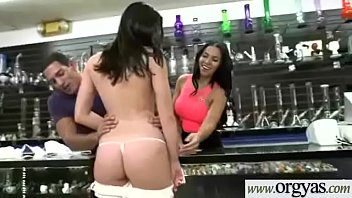 forces sec girl for anal Dashar masterbates solo