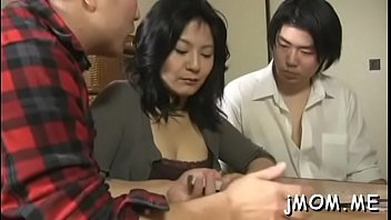 inzest mature vegas candy Schoolgirl forced anal pain
