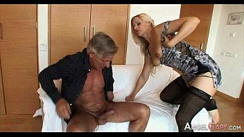 apple gape anal Incest real uncle