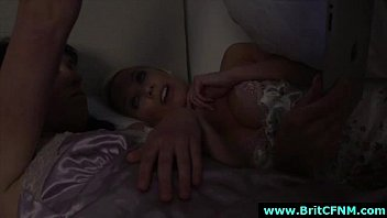 bro sis amature for strips Father forced sex with his daughter videos