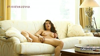 big amateur tits masturbating Mom fucks dog