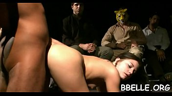 korean chick6 nasty Teen craves guy to plow her till shes sated