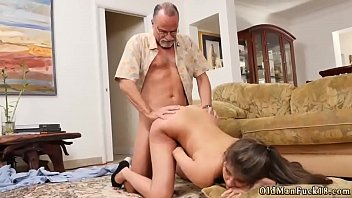 machine and dp man 3gp dowonloding crazy old wants her son039s dick hornbunnycom