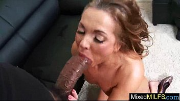 anal loves sexy black rich cocks wife Nulla e impossibile 2004 full italian movie