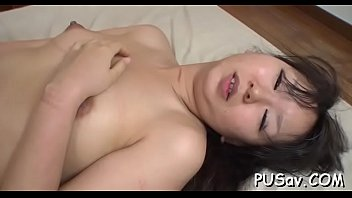 hubby for duck amachore12 this levy elvis Auty sex video