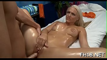 ten age sex forty aunt boy years First time licking clit