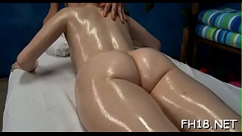 old star movie sexy porn Femdom real life