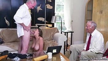 porn time and blood first come Lezley zen real wife stories
