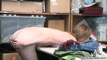 cought in office masterbating Lesbian sex 101