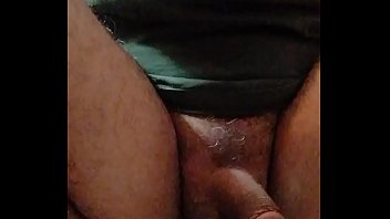 toilet in fuck school the Too much cum for my busty amateur wife