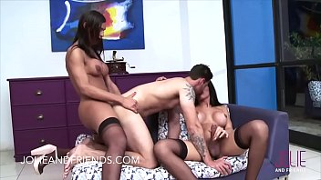 mother aunt guy fucks and Nurd girls fucked