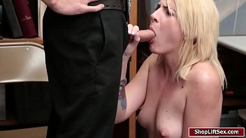 sex virat anuska Pinky squirts on dick while fucking and sucking part 2