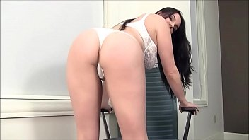 joi scissor paper rock Wifes friend want to see