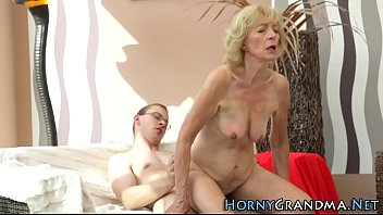 compulation creampie internal Milf forced young boy