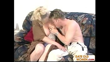 group german mature sex Father watching his daughter see tv