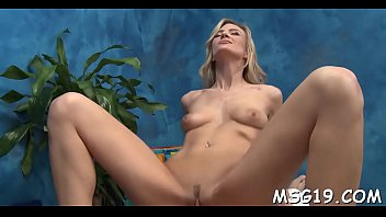 anal gum in girl blond mauth Really wife seduce plumber in hidencam