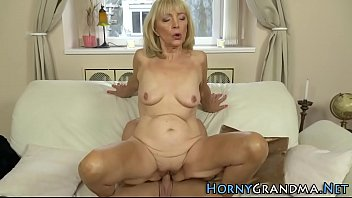 granny starr lacy Older anal grannies
