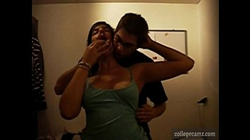 hidden camera hotels in videos chennai 2016 German slut nailed with cum outside