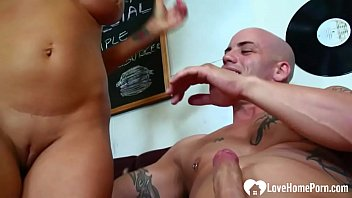 video silankan scole xxx Chicks and men relaxing blowjob 6