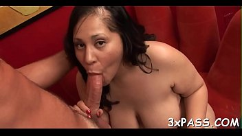 it after i flats she in wears cum Busty mature milfs fucking mp4 video download