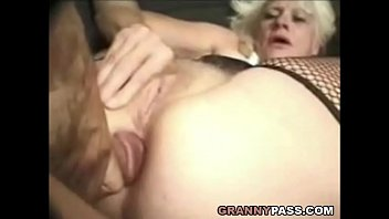 gf bf does anal with Sonali bandre fuck scene