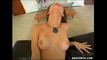 jenni sitting jeans lee Indian aunty and her husband on webcam