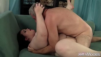 guy drug and fucks him women Load my mouth doggystyle