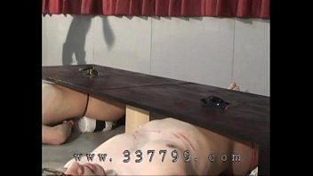 self cbt torture instructions mistress Pig whore abuse