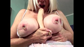 freckled tits big with mature fucks Mature blondes fucks theater